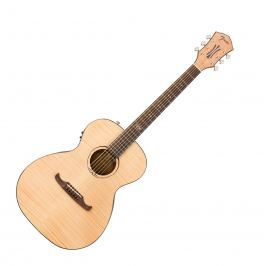 Fender T-Bucket 450-E Flame Maple Natural