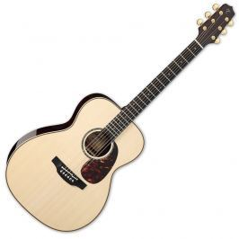 Takamine EF7M-LS Limited Edition