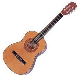 Hohner HC03 Classical guitar 3/4