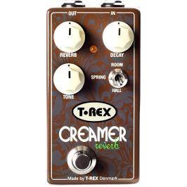 T-Rex Creamer