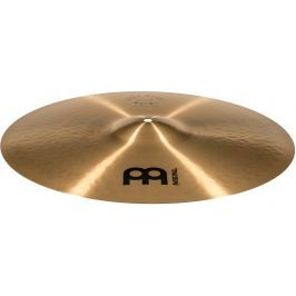 Meinl PA18MC Pure Alloy Medium Crash 18