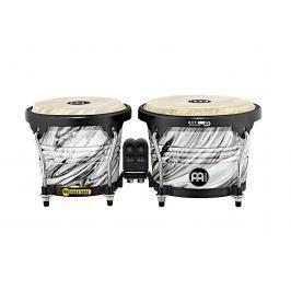 Instrumento de percusión Bongo