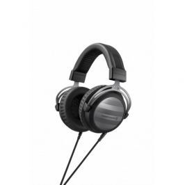 Beyerdynamic T 5 p 2. Generation