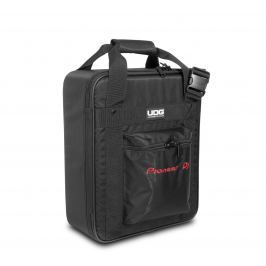 UDG Ultimate Pioneer CD Player/MixerBag Large