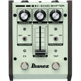 Ibanez ES2 Echo Shifter Analog Delay