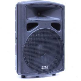 Soundking FP 0215 A