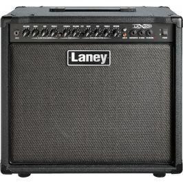 Laney LX65R