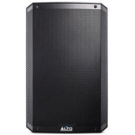 Alto Professional TS215W