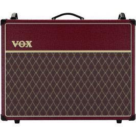 Vox AC30C2-MB