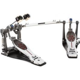 Pearl P-2052BL Eliminator Double Pedal Lefty