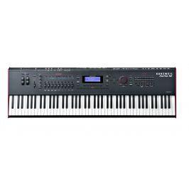 Kurzweil Forte SE Stage Piano