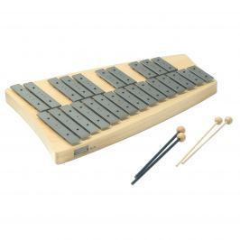 Sonor SG 25 Meisterclasse Soprano Glockenspiel