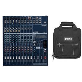 Yamaha EMX 5014 C SET