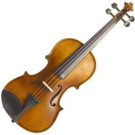 Stentor Violin 4/4 Graduate