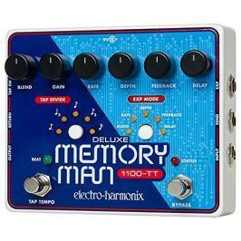 Electro Harmonix MT1100