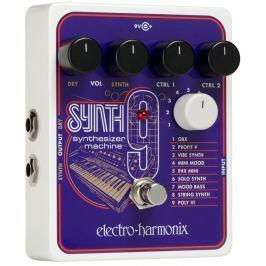 Electro Harmonix Synth 9