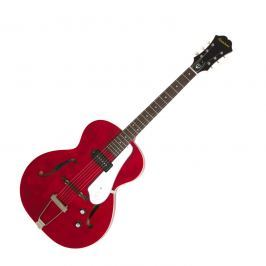 Epiphone Century Archtop Hollow-Body Cherry