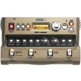 Line6 JM 4 Jam Looper