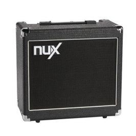 Nux MIGHTY 50