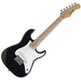 Stagg J200-BK Electric guitar