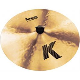 Zildjian K0902 K-Dark Thin Crash 16