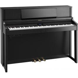 Roland LX-7 CB