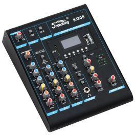 Soundking KG05