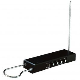 MOOG Etherwave Theremin Standard Black