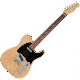 Fender American PRO Telecaster RW Natural (ASH)