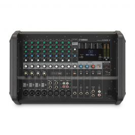 Yamaha EMX7 Portable Powered Mixer