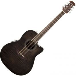 Ovation CS24P-TBBY Celebrity Standard Plus