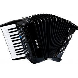 Roland FR-1X Black