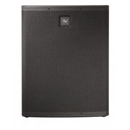 Electro Voice ELX118P