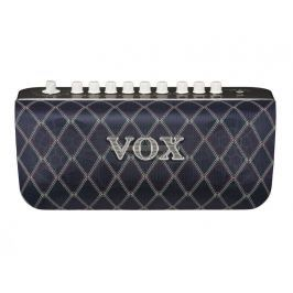 Vox Adio Air BS