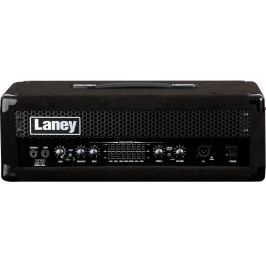 Laney RB9 Richter Bass