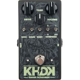 KHDK Electronics Ghoul Screamer