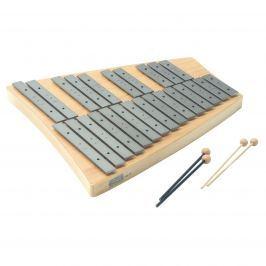 Sonor TAG 25 Tenor-Alto Glockenspiel