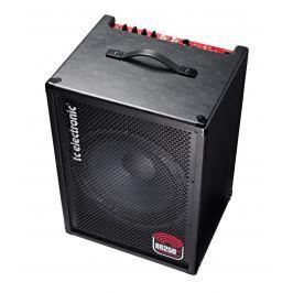 TC Electronic BG250 / 115 MKII