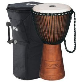 Meinl ADJ 2 M PLUS BAG