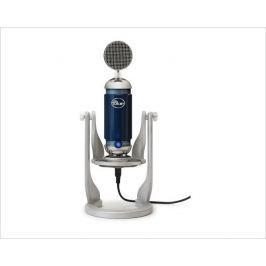 Blue Microphones Spark Digital Condenser USB Microphone