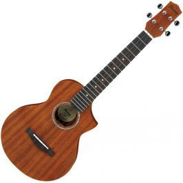 Ibanez UEWT5 Open Pore Natural