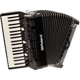 Roland FR-4x Black