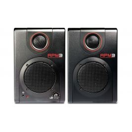 Akai RPM3 3-1 USB audio