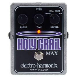 Electro Harmonix HOLY GRAIL MAX Reverb