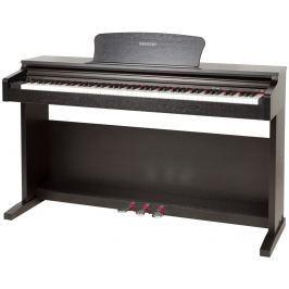 SENCOR SDP 200 BK Digital Piano