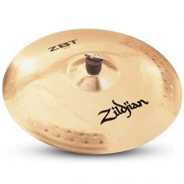 Zildjian ZBT18CR ZBT Crash Ride 18