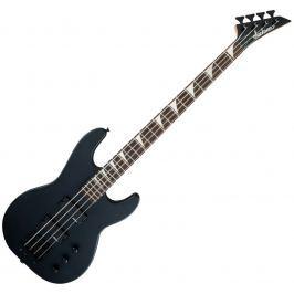 Jackson JS Series Concert Bass JS2 RW Satin Black