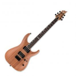 ESP LTD H-401M Natural Satin