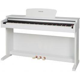 SENCOR SDP 200 WH Digital Piano