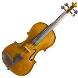 Stentor Violin 4/4 Student I